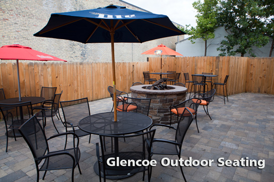 glencoe-patio-sm