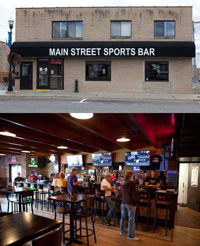 main-street-sports-bar-glencoe-mn